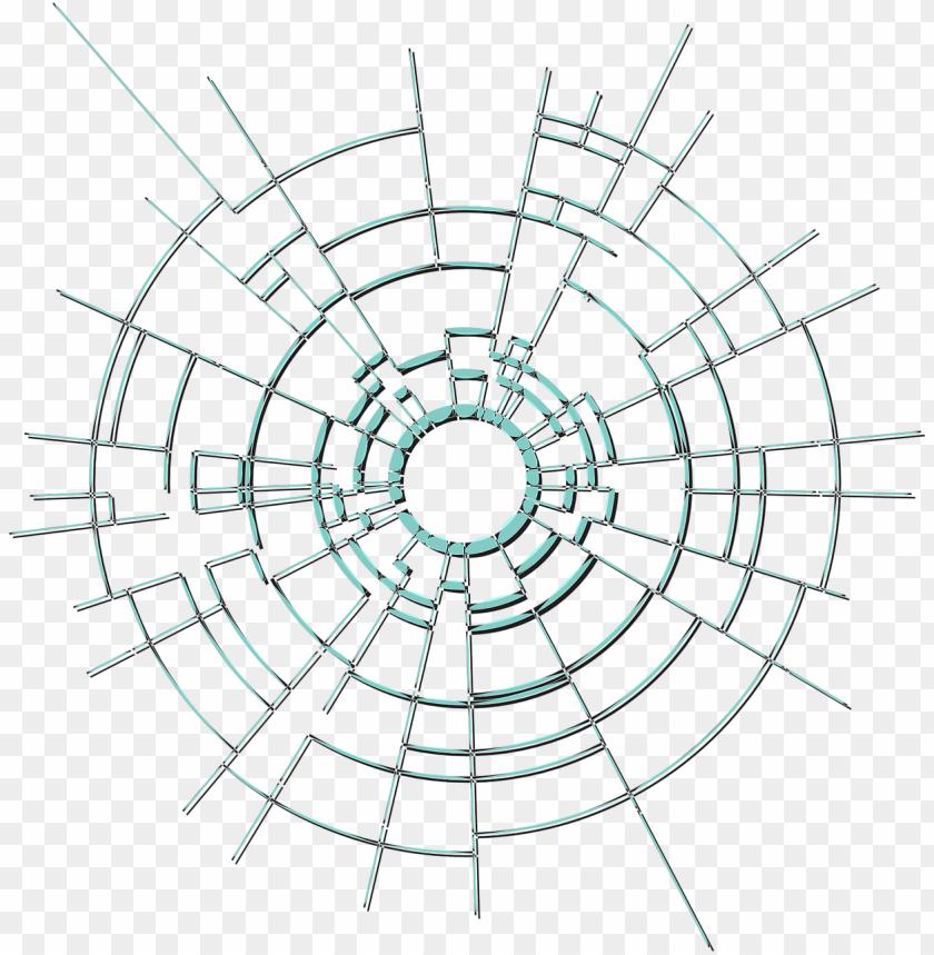 free PNG cracks glass hole broken crash png image - shattered glass clip art PNG image with transparent background PNG images transparent