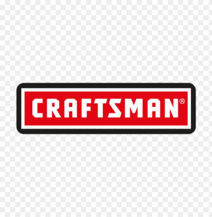 free PNG craftsman vector logo PNG images transparent