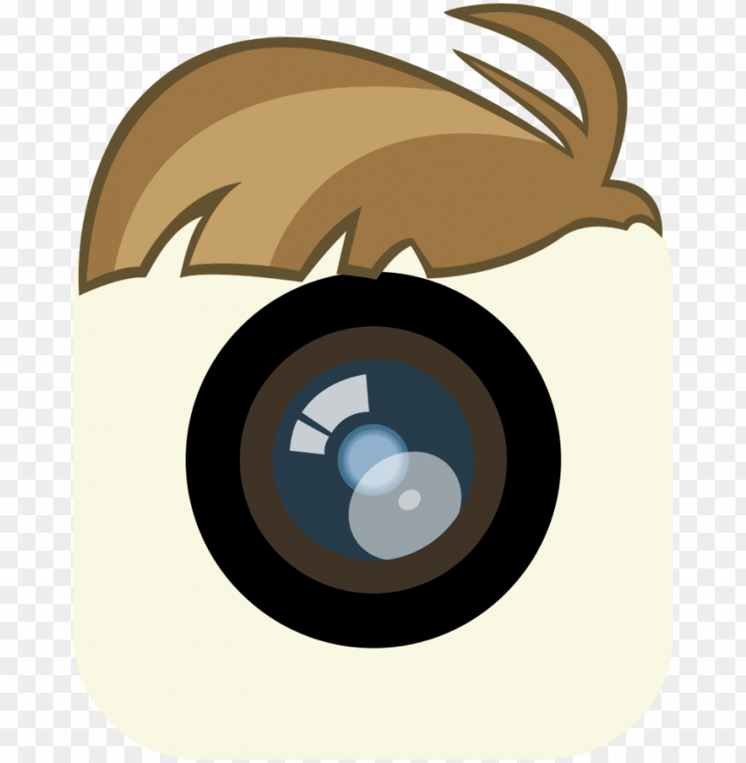 free PNG craftybrony, camera, featherweight, icon, iphone, safe, - mlp camera icon png - Free PNG Images PNG images transparent