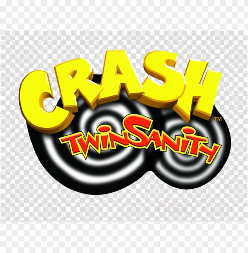 free PNG crash twin sanity clipart crash twinsanity crash bandicoot PNG image with transparent background PNG images transparent