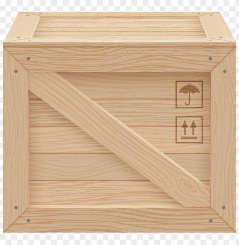 free PNG Download crate clipart png photo   PNG images transparent