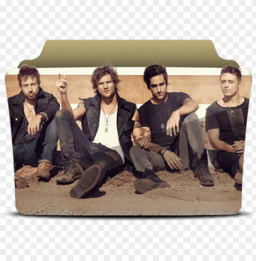 free PNG crazy world boys like girls album cover PNG image with transparent background PNG images transparent