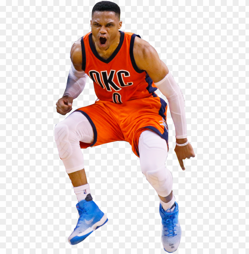 free PNG created with raphaël - russell westbrook no background PNG image with transparent background PNG images transparent