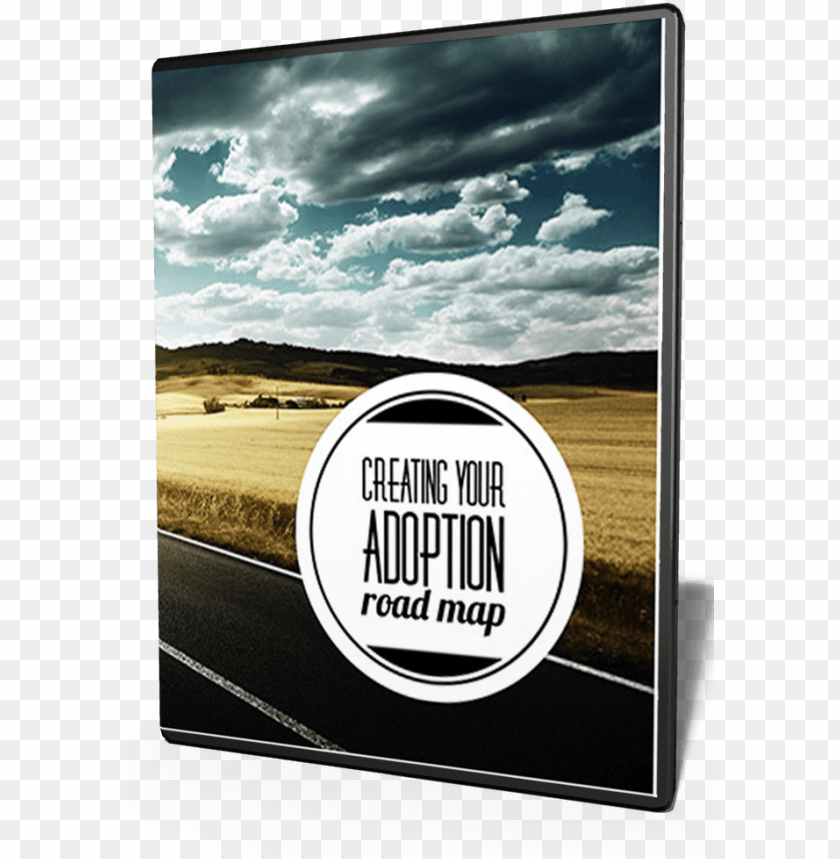 free PNG creatingroadmap 3d - background road in nature PNG image with transparent background PNG images transparent