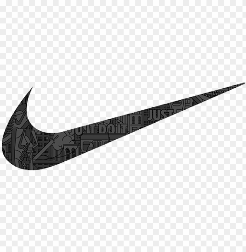 free PNG creative team at nike usa commissioned us to design - nike swoosh logo transparent PNG image with transparent background PNG images transparent