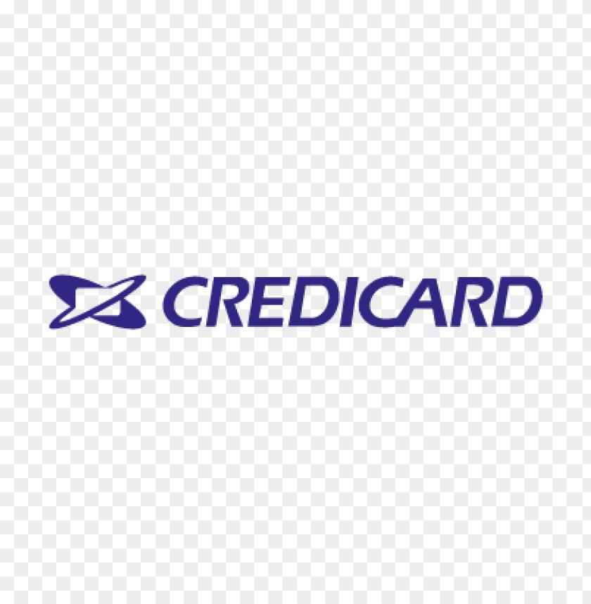 free PNG credicard vector logo PNG images transparent