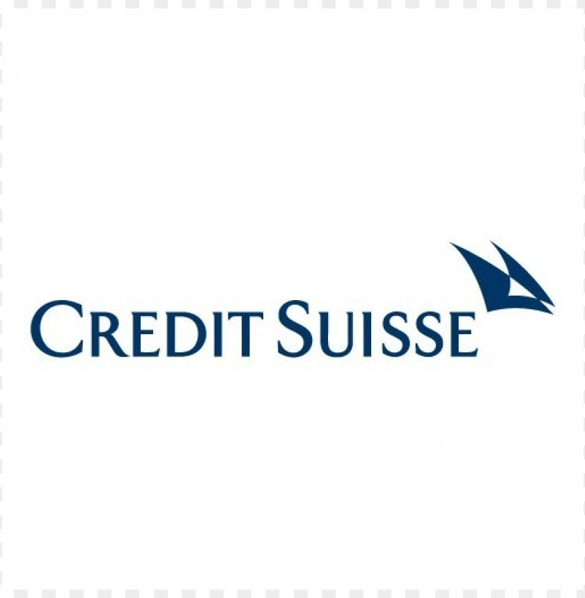 free PNG credit suisse logo vector download PNG images transparent