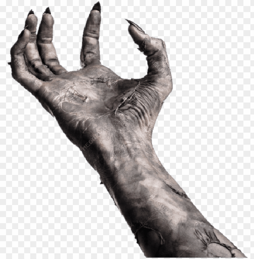 Creepy Hands Png Image With Transparent Background Toppng Download 212 ghost png images with transparent background. creepy hands png image with transparent background toppng