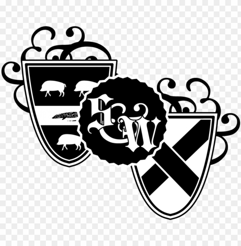 free PNG crest PNG image with transparent background PNG images transparent
