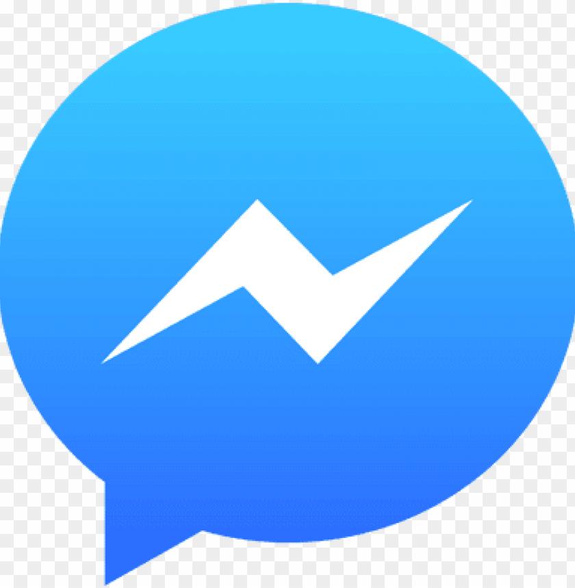 free PNG cresta facebook crestaproject - facebook messenger logo transparent PNG image with transparent background PNG images transparent