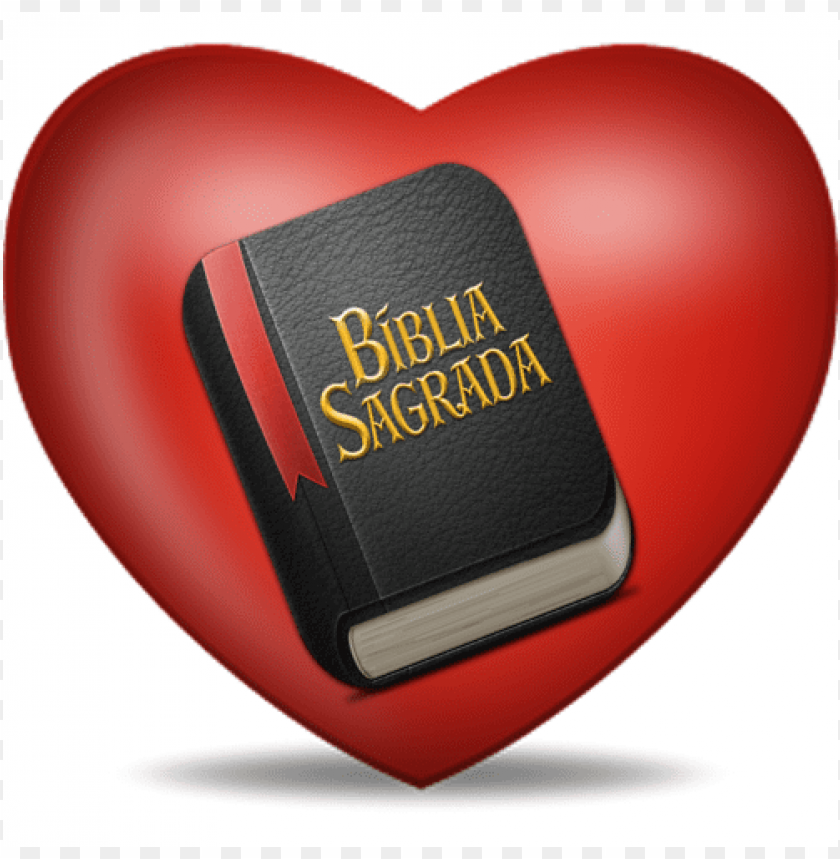 Crianca Lendo A Biblia Png Image With Transparent Background Toppng