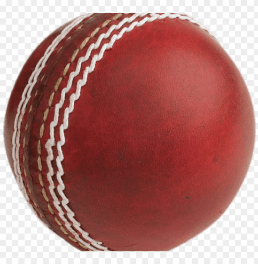 free PNG cricket ball png transparent images - cricket ball transparent PNG image with transparent background PNG images transparent
