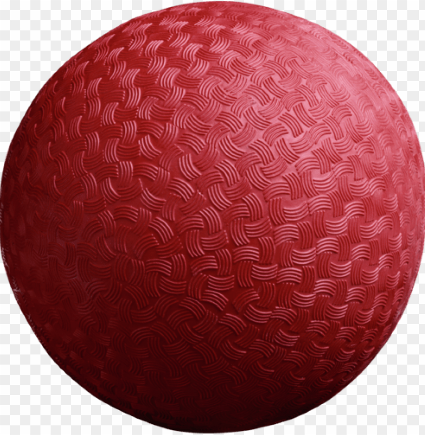 free PNG Cricket Balls Sphere - cricket png images background PNG images transparent