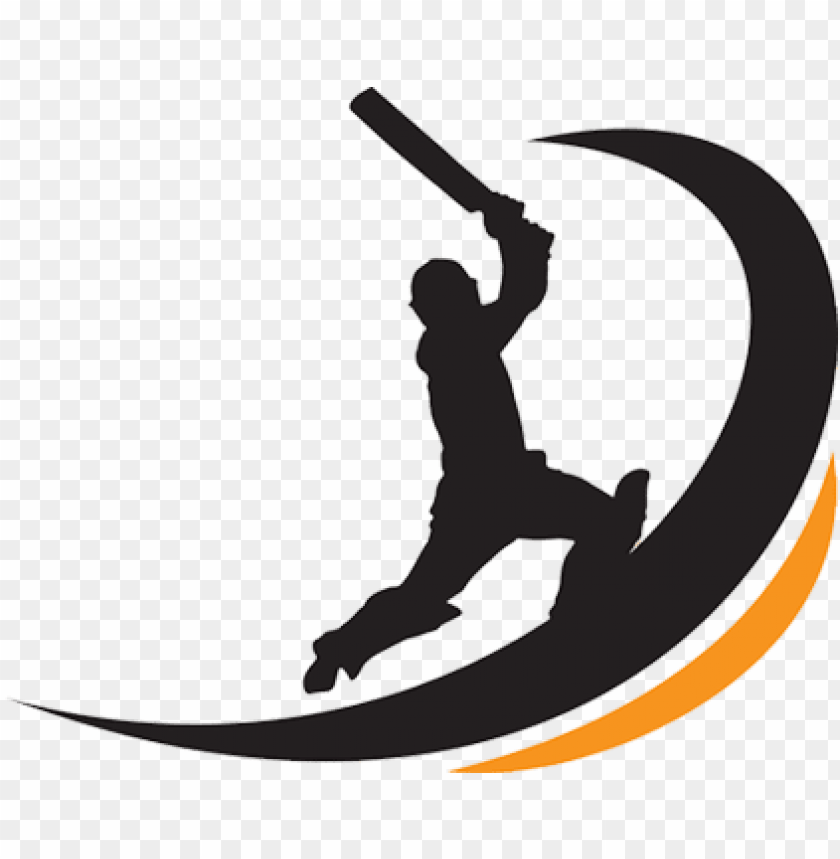 free PNG cricket player clipart png - cricket clip art PNG image with transparent background PNG images transparent