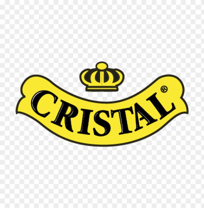 free PNG cristal ccu vector logo PNG images transparent