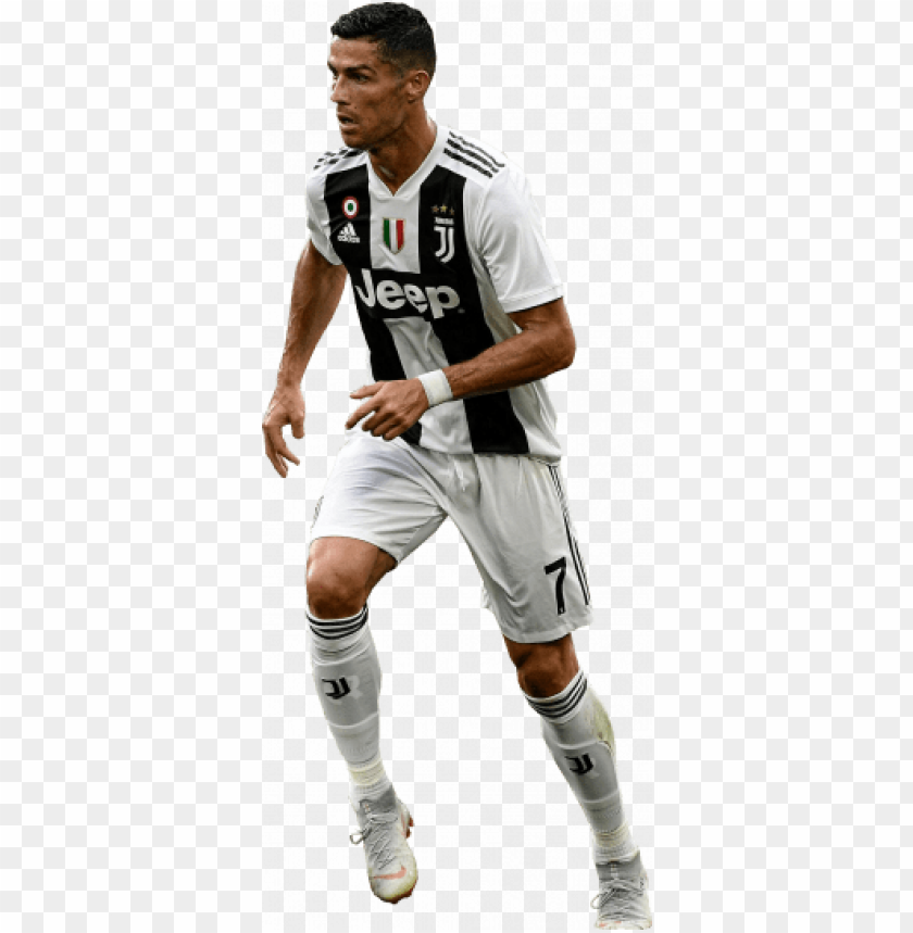 free PNG Download cristiano ronaldo png images background PNG images transparent