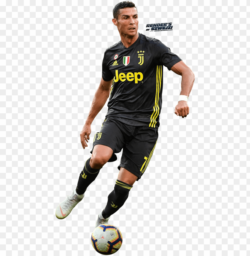 free PNG cristiano ronaldo juventus PNG image with transparent background PNG images transparent