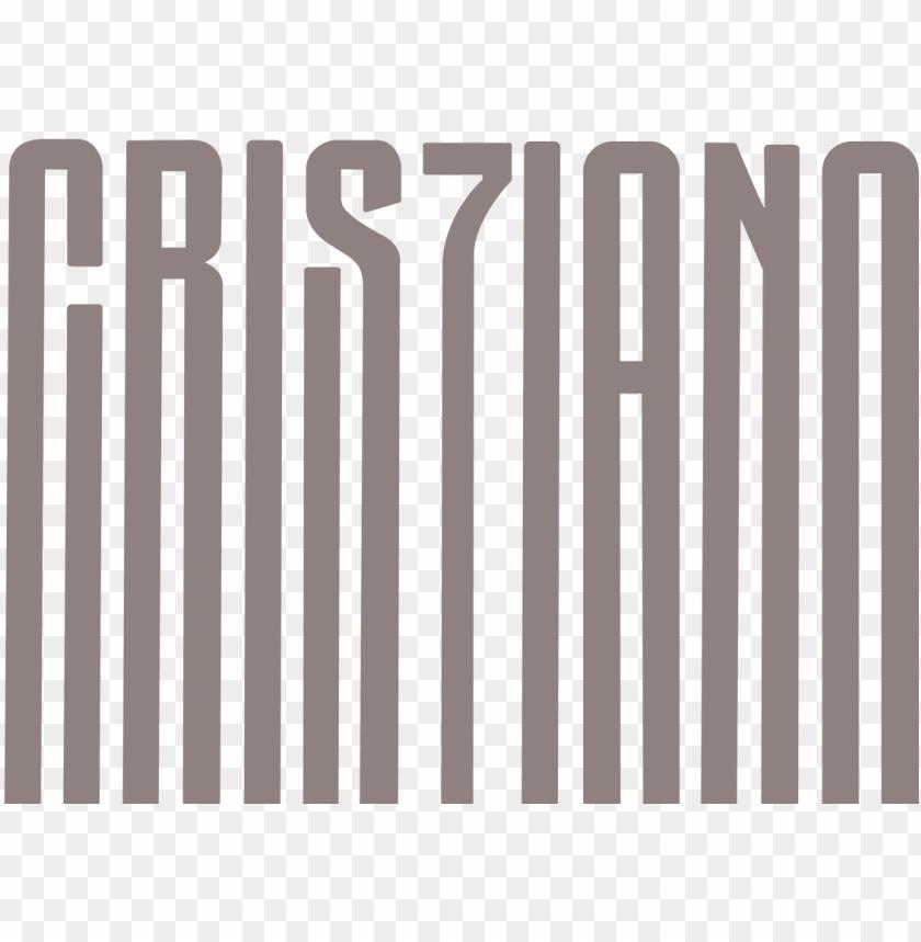 Cristiano Ronaldo Logo Cristiano Ronaldo Juventus Logo Png Image With Transparent Background Toppng