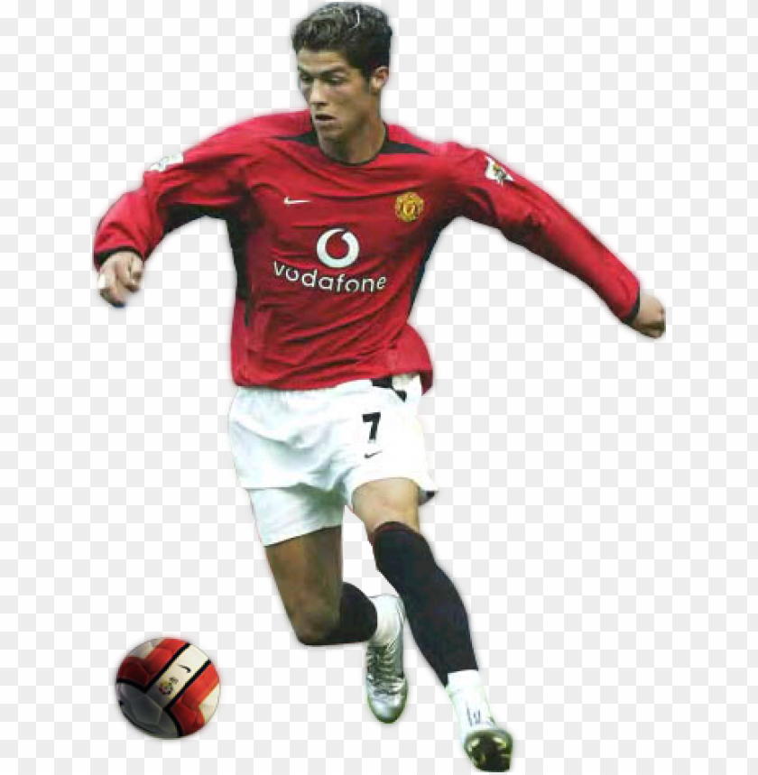 cristiano ronaldo manchester united png cristiano ronaldo manchester png image with transparent background toppng cristiano ronaldo manchester united png