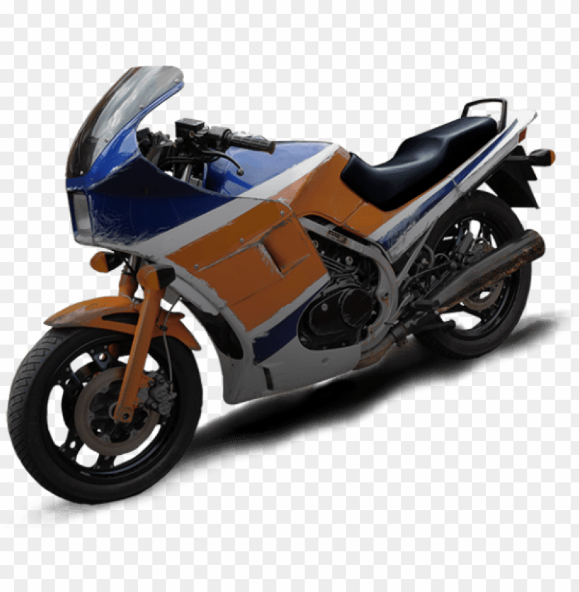 free PNG crocket motorcycle - motorcycle PNG image with transparent background PNG images transparent