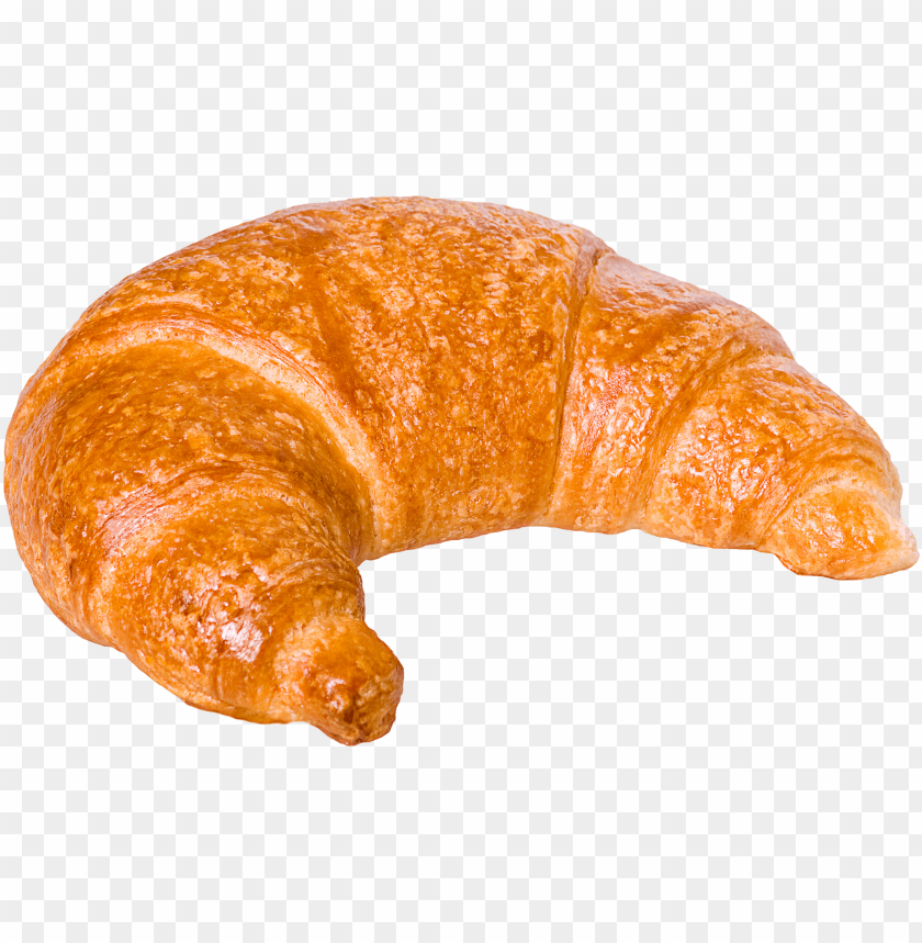 free PNG Download croissant  image png images background PNG images transparent