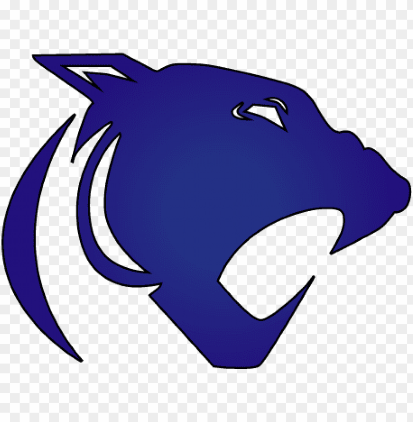 free PNG croix central high school home of the panthers - st croix central high school hammond PNG image with transparent background PNG images transparent