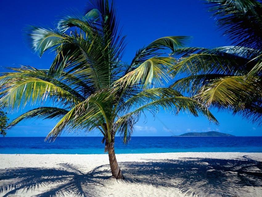 free PNG croix, islands, virgin wallpaper background best stock photos PNG images transparent