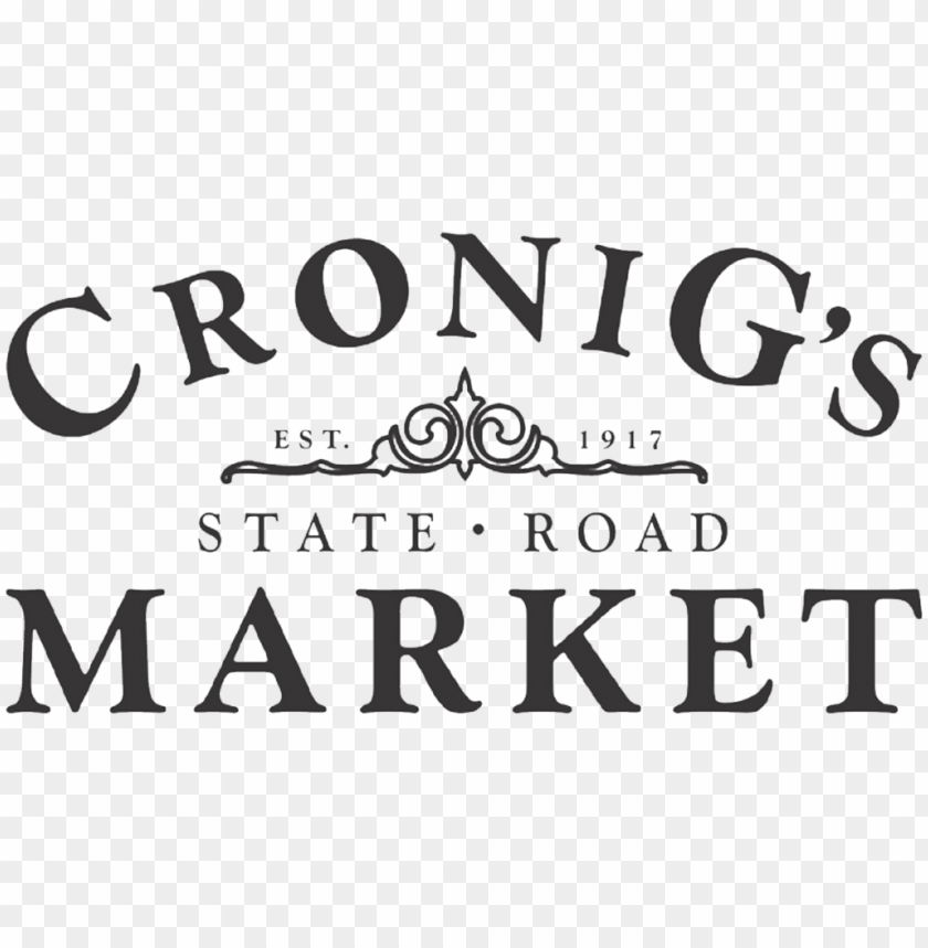 free PNG cronigs logo - poster PNG image with transparent background PNG images transparent