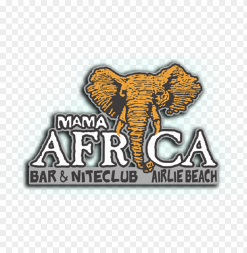 free PNG cropped-mama africa logo PNG image with transparent background PNG images transparent