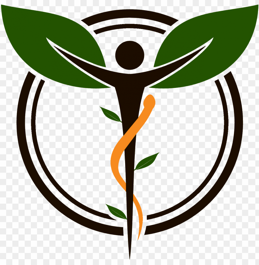 free PNG cropped sms logo 2 - ayurveda logo PNG image with transparent background PNG images transparent
