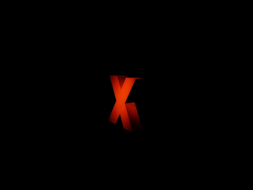 free PNG cross, x, red, letters background PNG images transparent