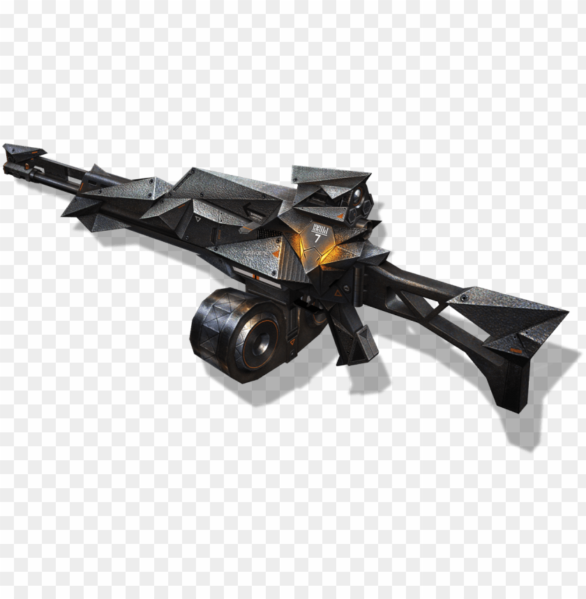 free PNG crow 7 counter strike online wiki fandom powered by - counter strike nexon zombies crow 5 PNG image with transparent background PNG images transparent