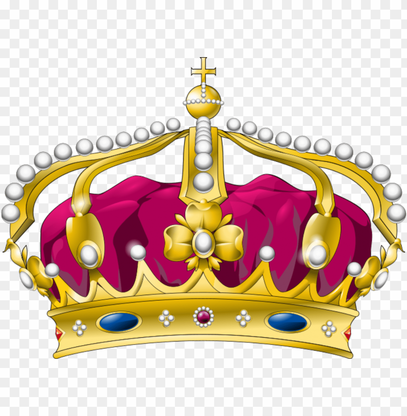 free PNG crown clipart no background - queen crown transparent background PNG image with transparent background PNG images transparent