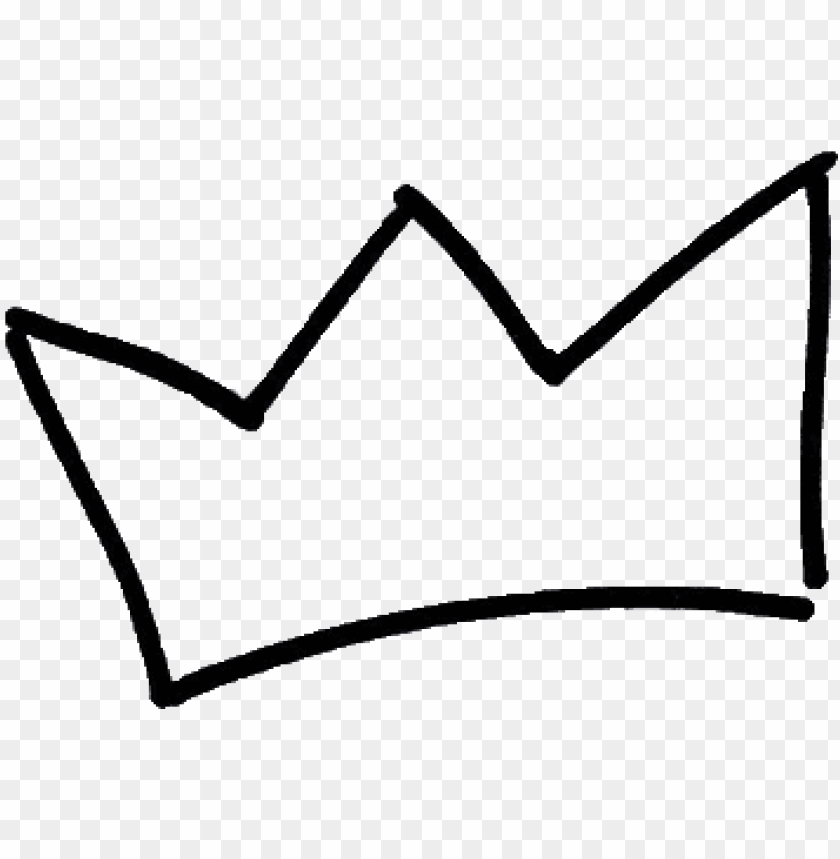 free PNG crown png, overlays, handwritten letters, tumblr png, - crown overlay PNG image with transparent background PNG images transparent