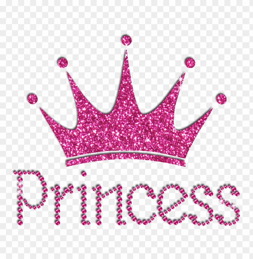 free PNG crown princess transparent crown princess png images - princess crown PNG image with transparent background PNG images transparent