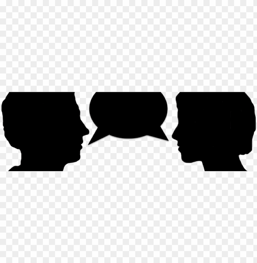 free PNG crucial conversations in your company - people talking clipart PNG image with transparent background PNG images transparent