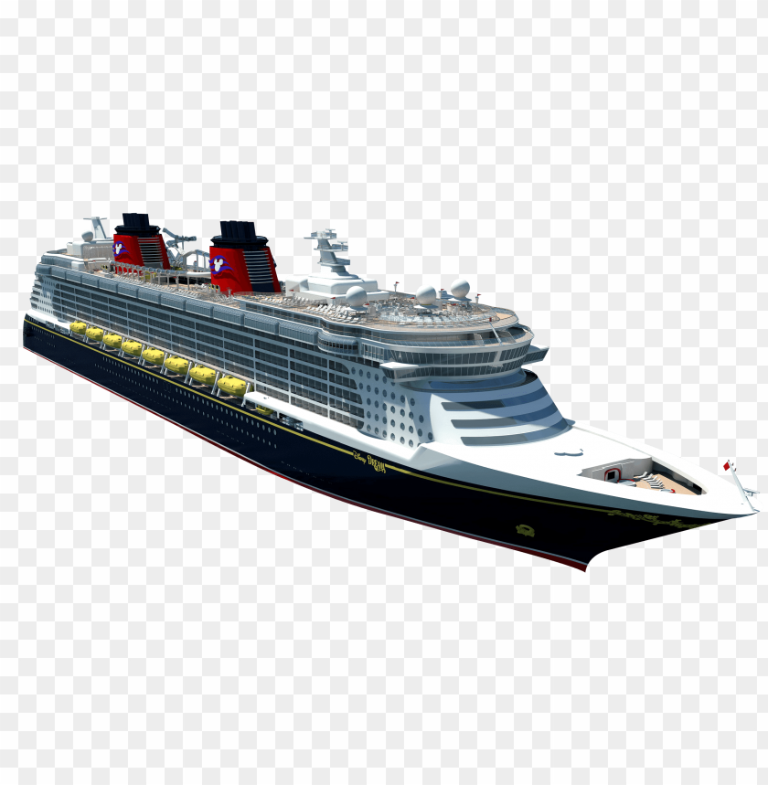 Download cruise ship illustration png images background@toppng.com