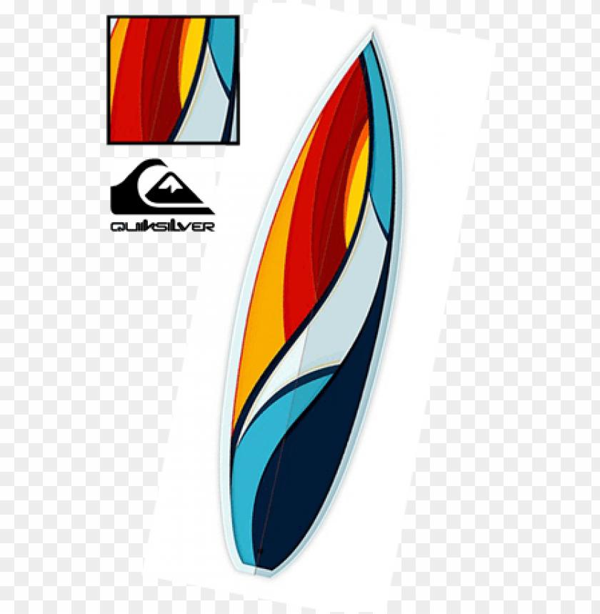 free PNG cruiser skateboard PNG image with transparent background PNG images transparent