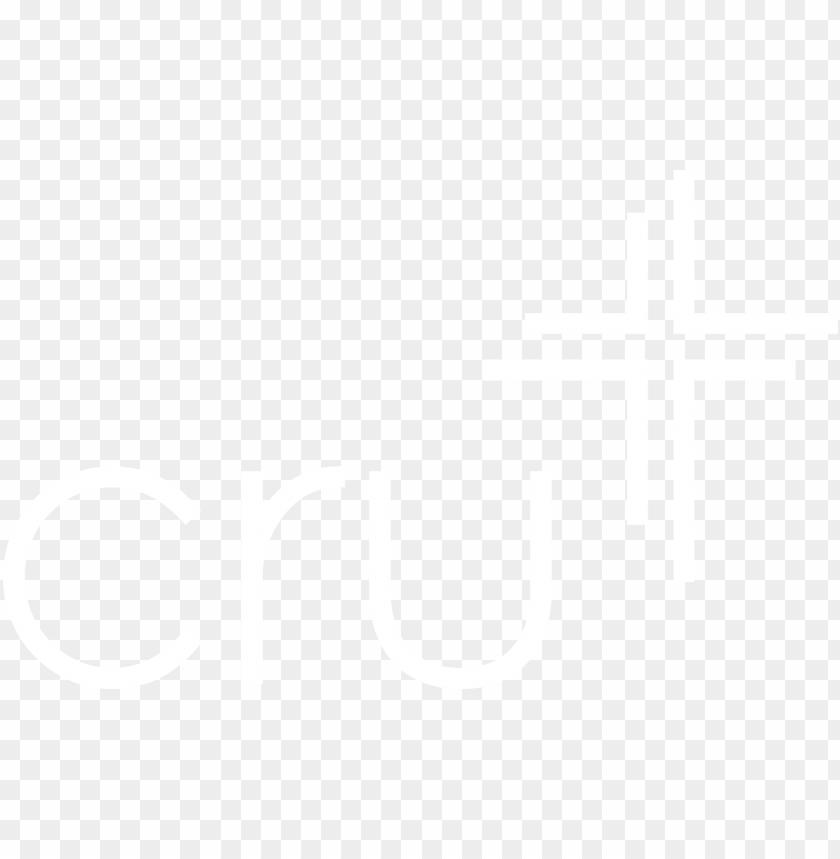 free PNG crulogo-inverted - cru black logo PNG image with transparent background PNG images transparent