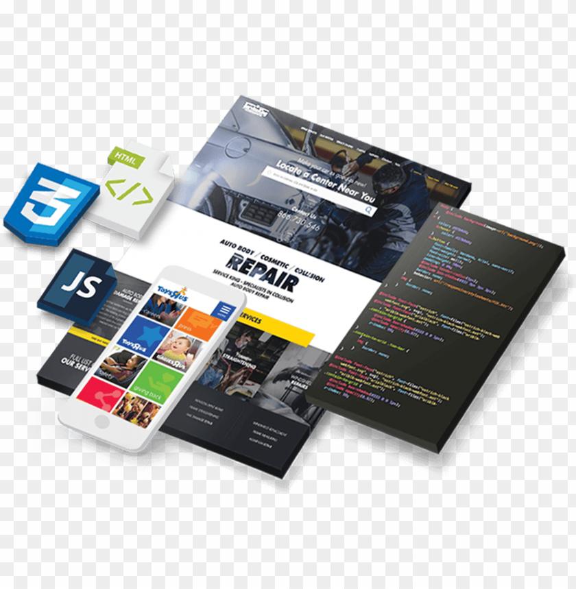 free PNG csgits web development banner - web development PNG image with transparent background PNG images transparent
