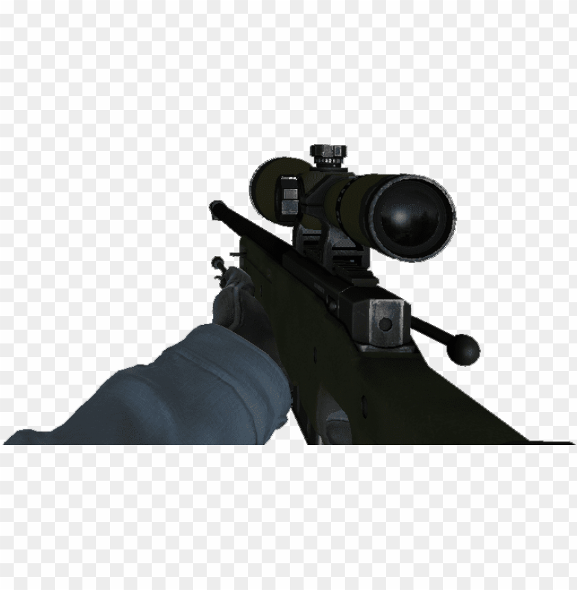 free PNG csgo awp PNG image with transparent background PNG images transparent