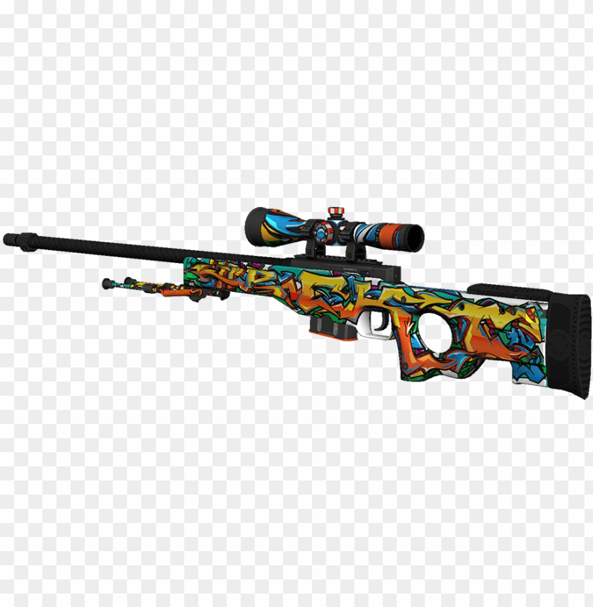 free PNG csgo awp skin PNG image with transparent background PNG images transparent
