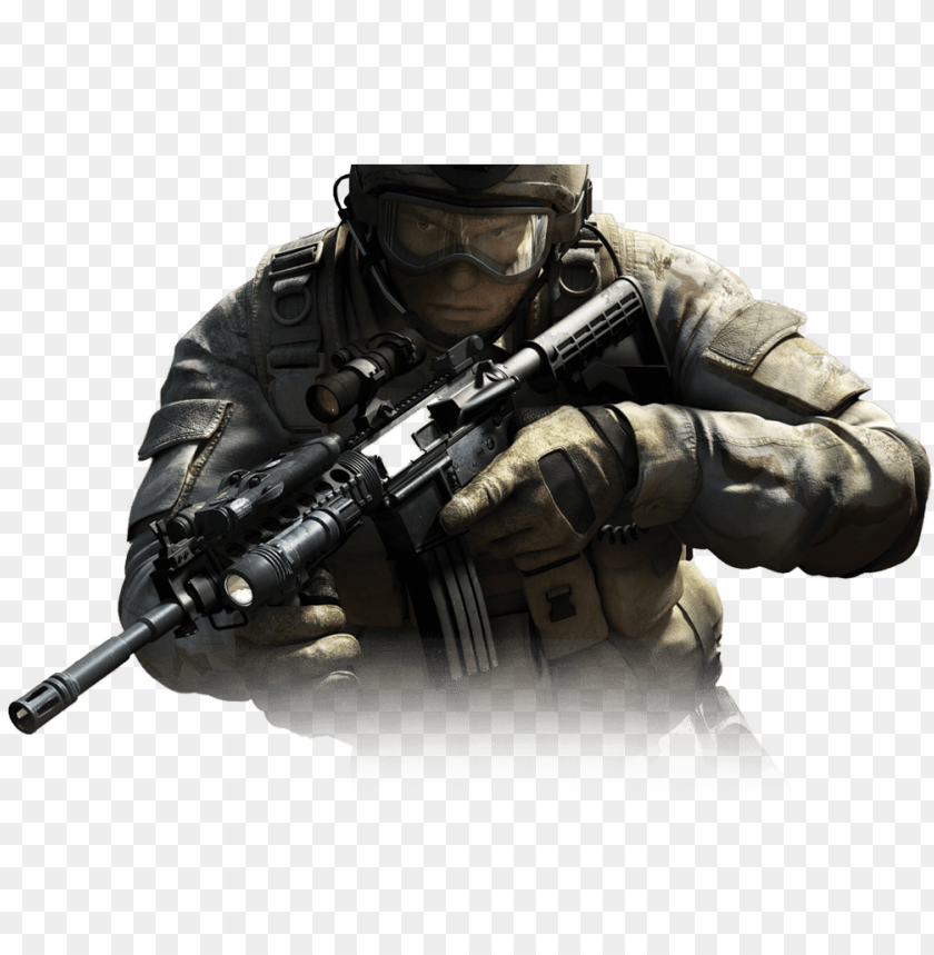 free PNG csgo characters png png freeuse stock - counter strike PNG image with transparent background PNG images transparent
