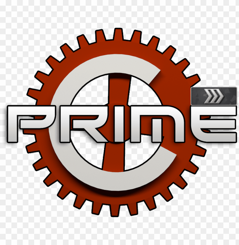 free PNG csgo - cognitive prime PNG image with transparent background PNG images transparent