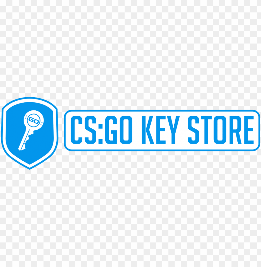 free PNG csgo key PNG image with transparent background PNG images transparent