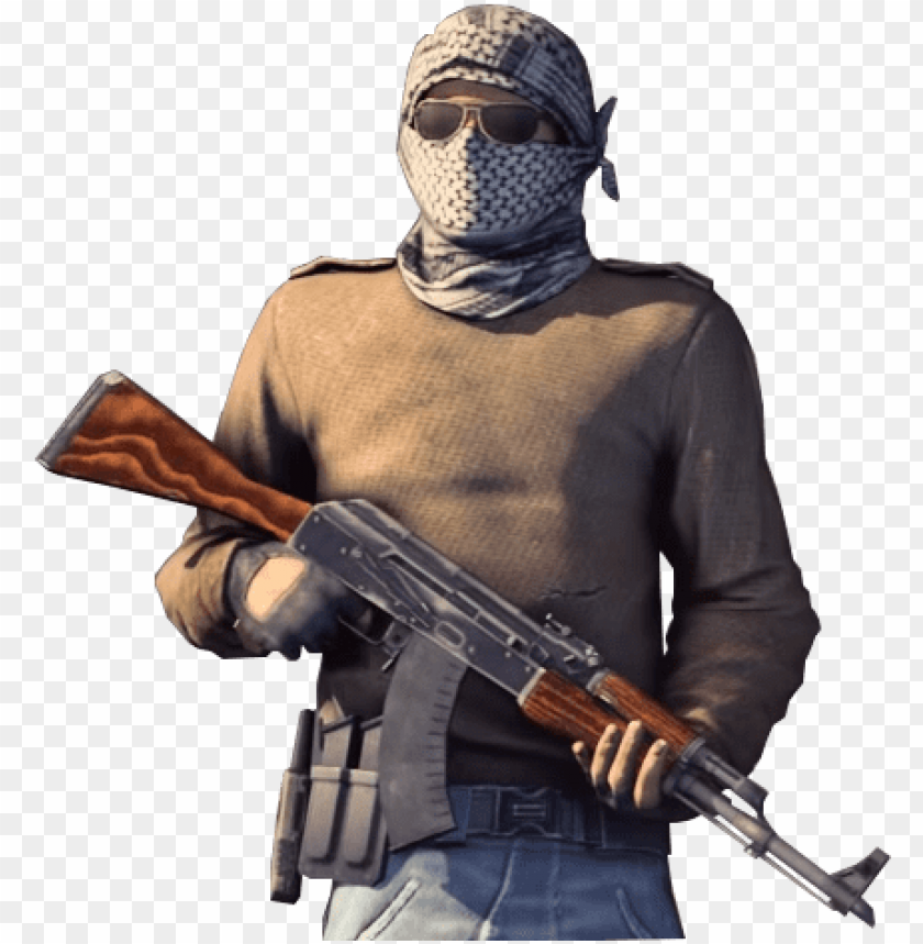 free PNG csgo model png jpg library library - cs go t PNG image with transparent background PNG images transparent