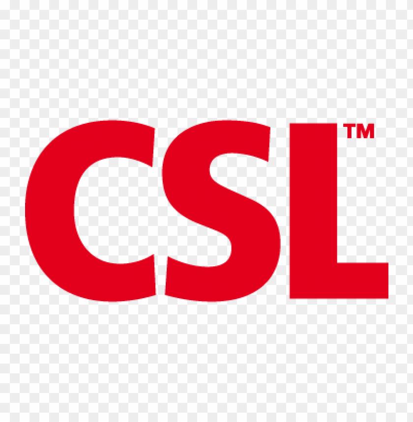 free PNG csl vector logo download PNG images transparent