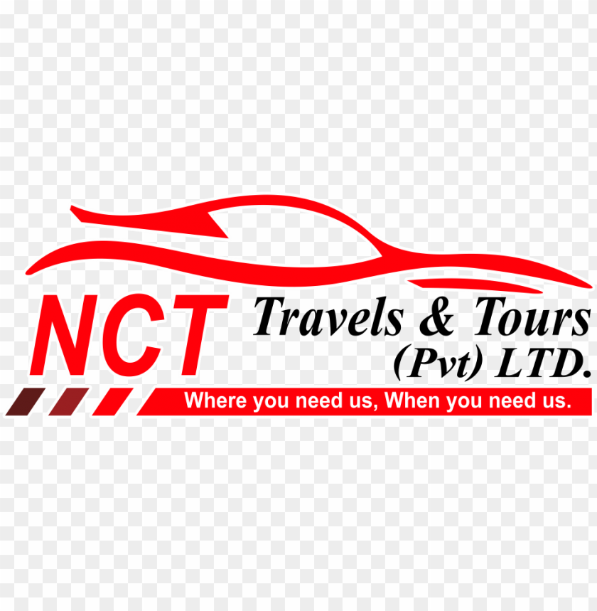 free PNG ct travels nct travels - travel PNG image with transparent background PNG images transparent