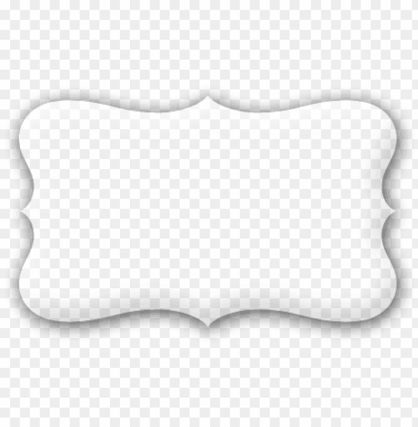 free PNG cuadros de texto png tumblr - illustratio PNG image with transparent background PNG images transparent