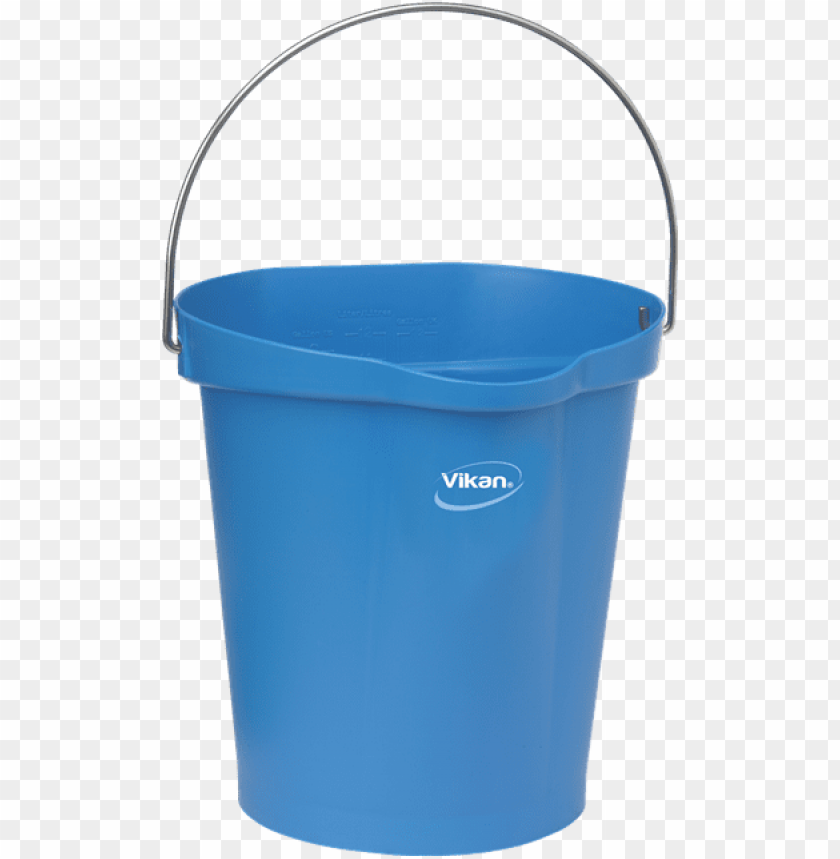 free PNG cubeta con agua png - beach blue bucket PNG image with transparent background PNG images transparent